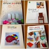 shop0000000180_20130426123130.jpg