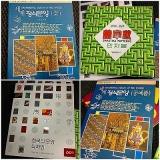 shop0000000180_20130523132333.jpg