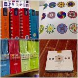 shop0000000180_20130611071538.jpg