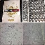 shop0000000180_20130611072059.jpg