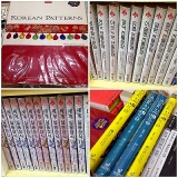 shop0000000180_20130611072240.jpg