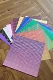 shop0000000180_20130730111430.jpg