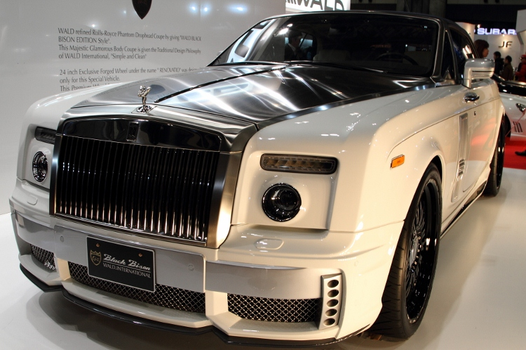 autosalonc_0010 f