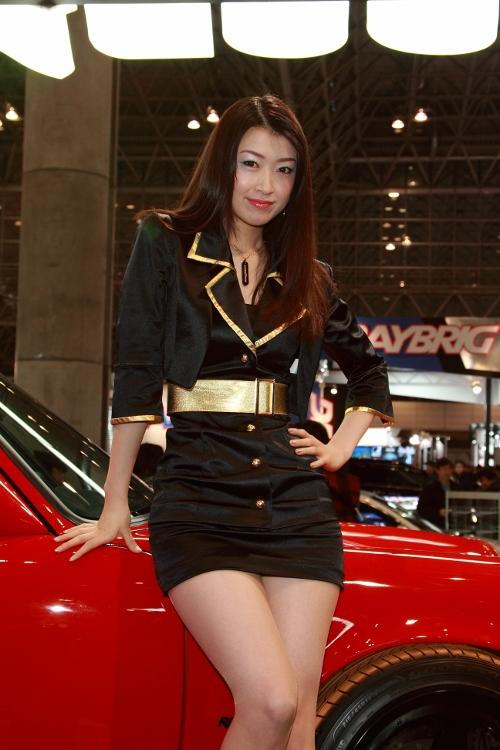 autosalong_0003f.jpg