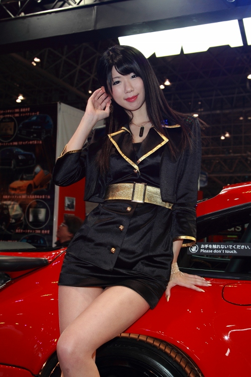 autosalong_0005f.jpg