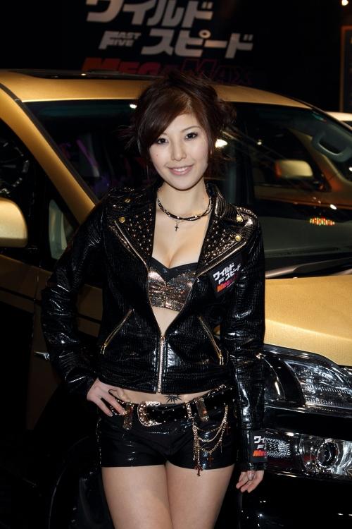 autosalong_0020f.jpg