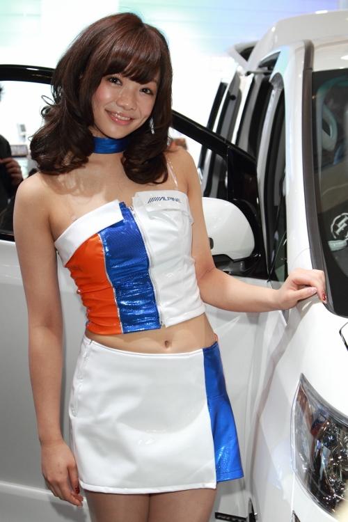 autosalong_0060f.jpg