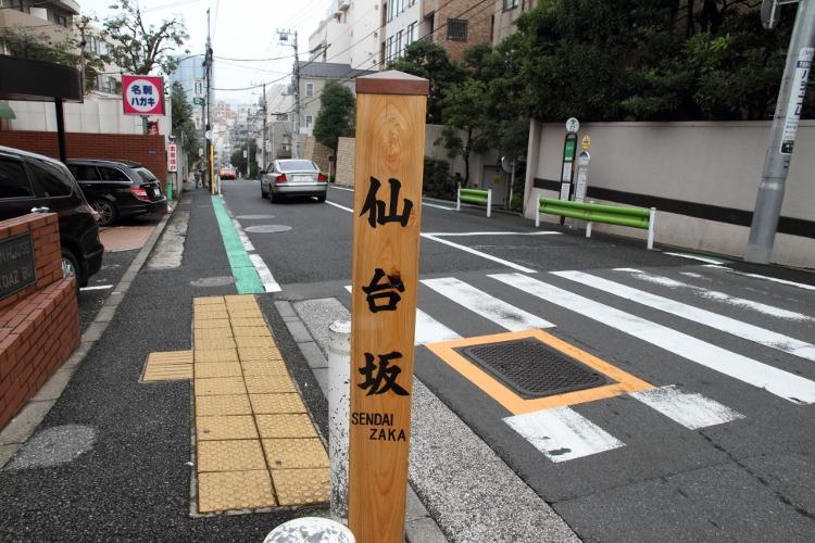 azabu_0019f.jpg