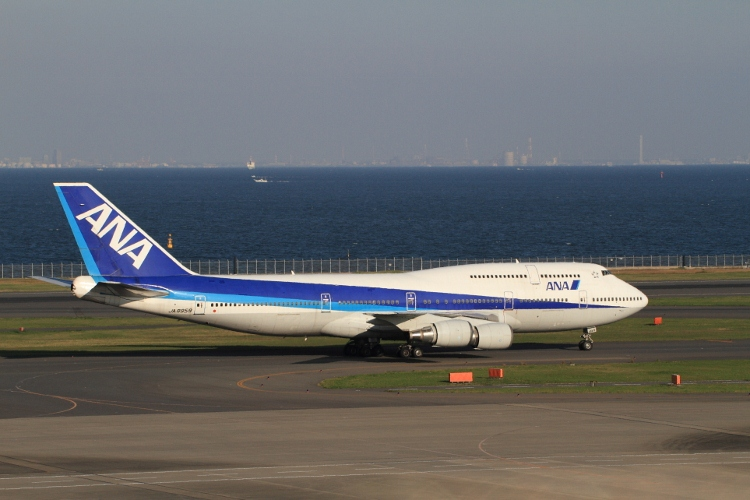 haneda_0051f.jpg
