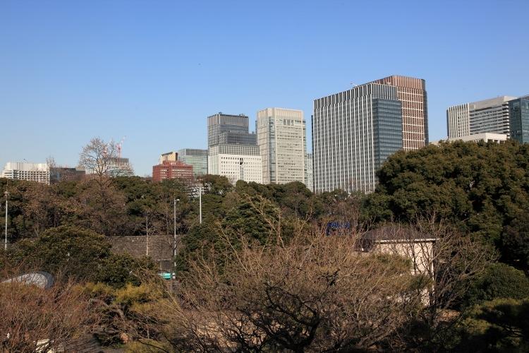 hibiya_0019f.jpg