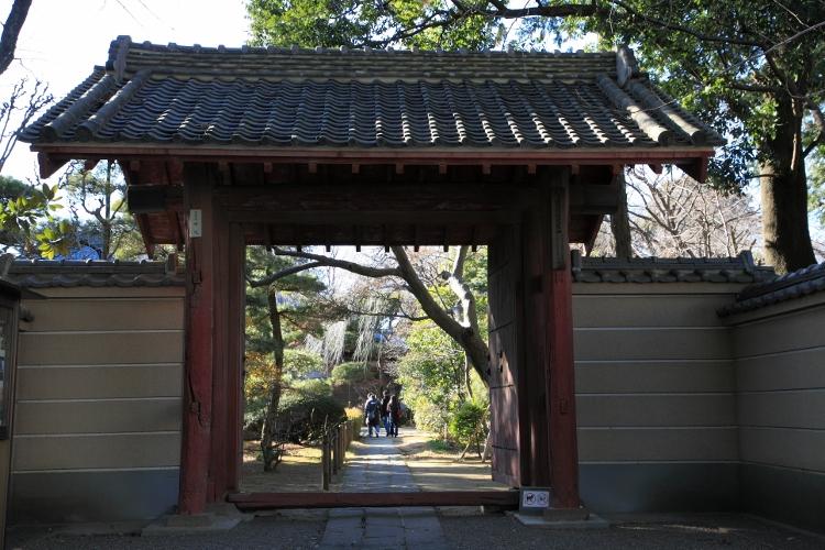 kawagoe_0003f.jpg