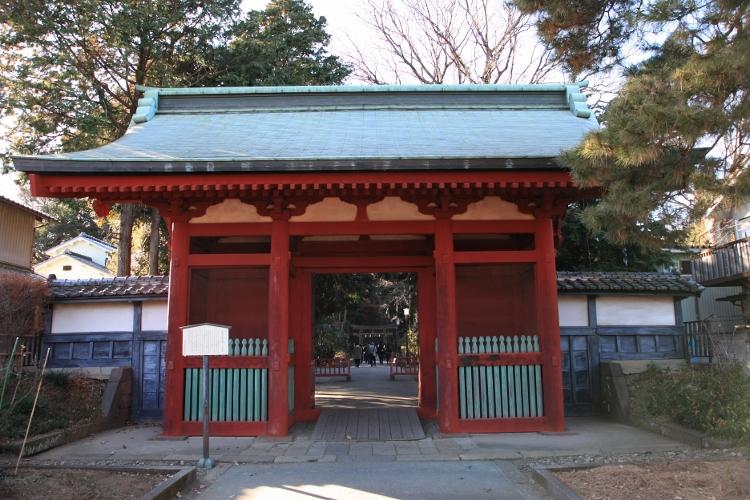 kawagoe_0007f.jpg