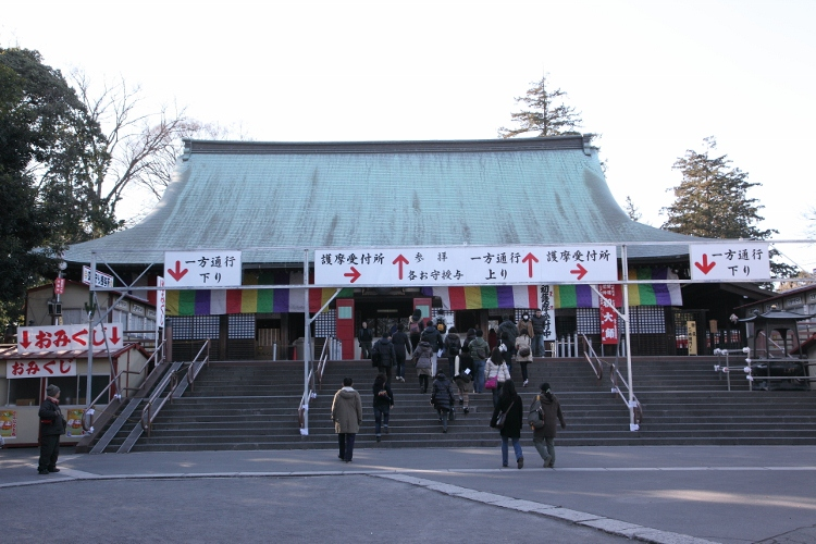 kawagoe_0011f.jpg