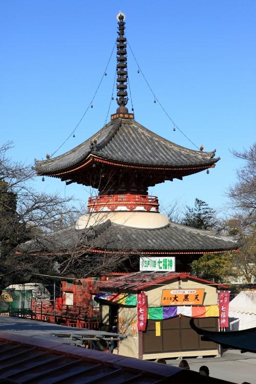 kawagoe_0012f.jpg