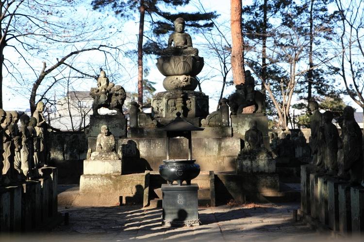 kawagoe_0014f.jpg
