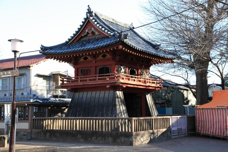kawagoe_0015f.jpg