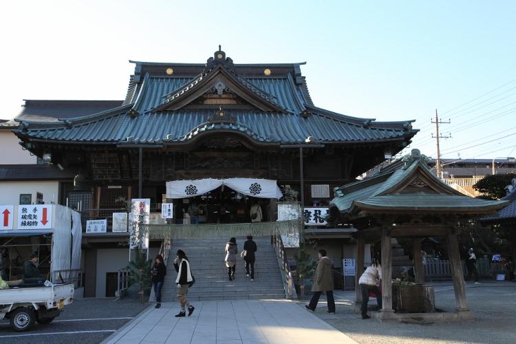 kawagoe_0020f.jpg
