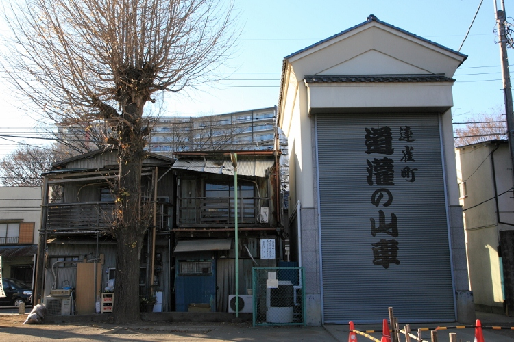 kawagoe_0021f.jpg