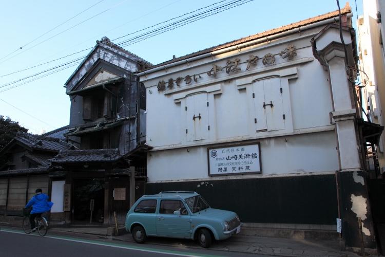 kawagoe_0026f.jpg