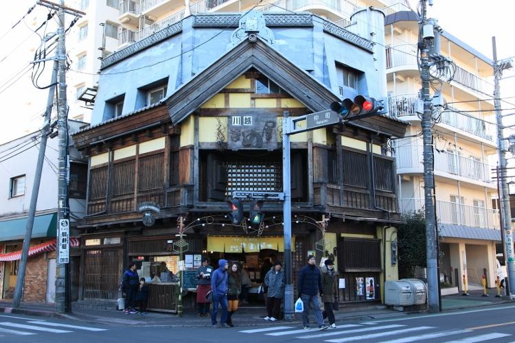 kawagoe_0028f.jpg