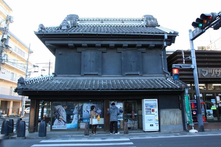 kawagoe_0029f.jpg