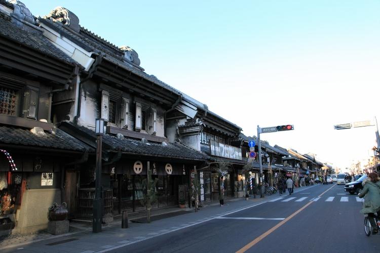 kawagoe_0032f.jpg