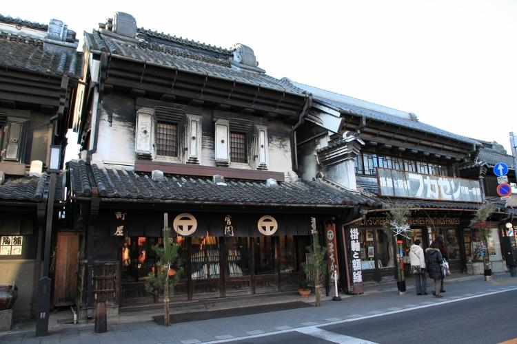 kawagoe_0033f.jpg