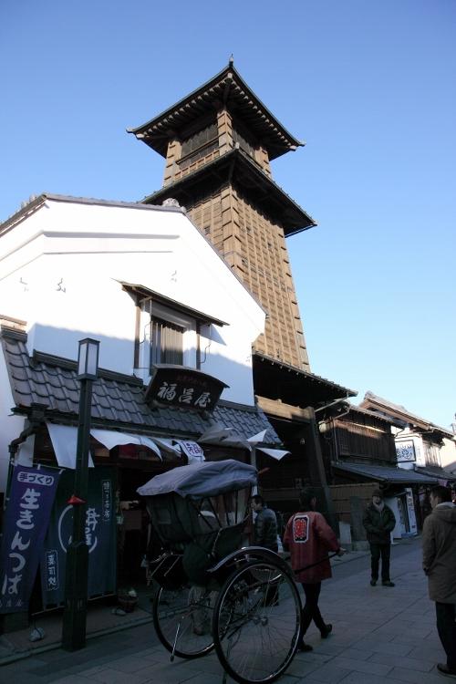 kawagoe_0036f.jpg
