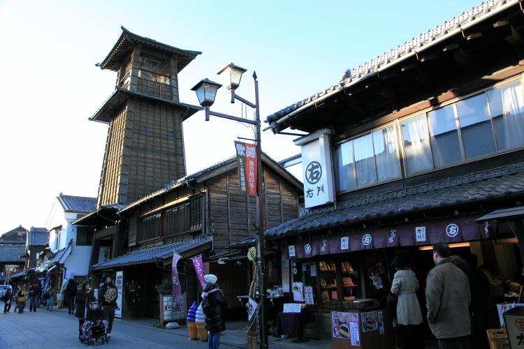 kawagoe_0040f.jpg