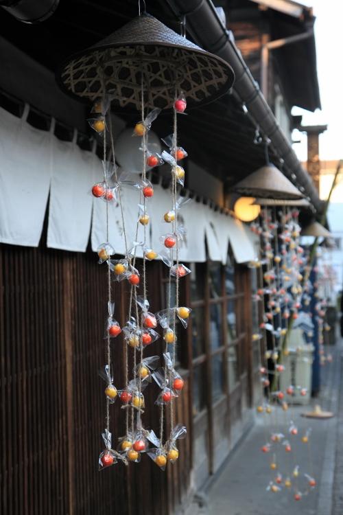 kawagoe_0046f.jpg