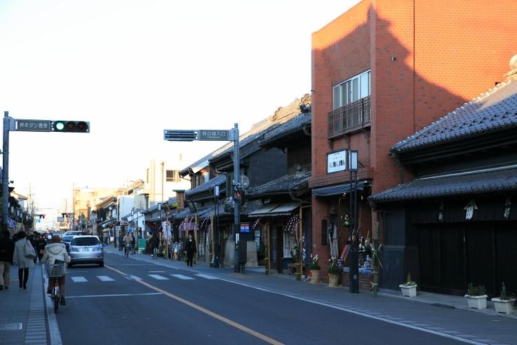 kawagoe_0054f.jpg