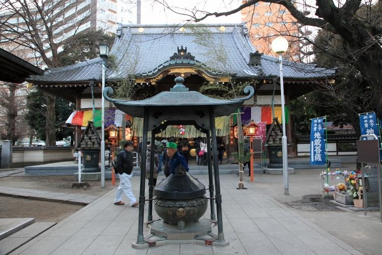 kawagoe_0061f.jpg
