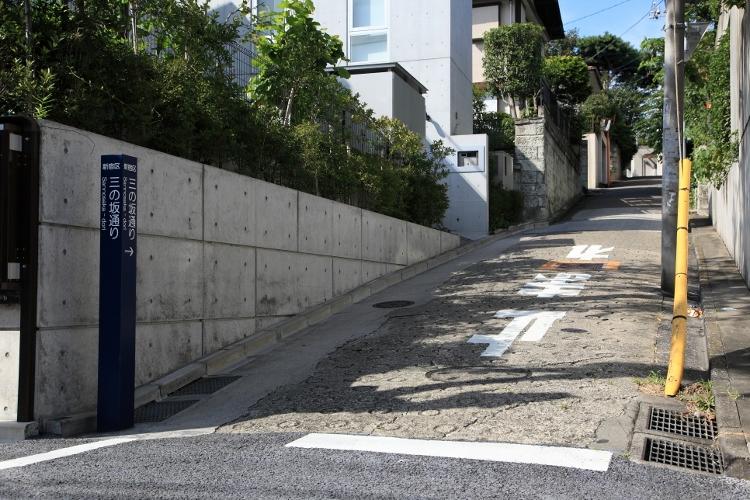 nakai-shimoochiai_0003f.jpg