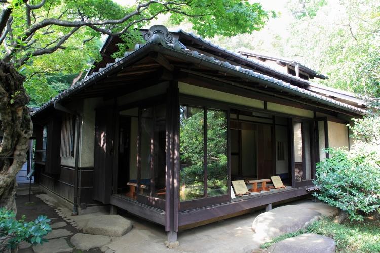 nakai-shimoochiai_0008f.jpg