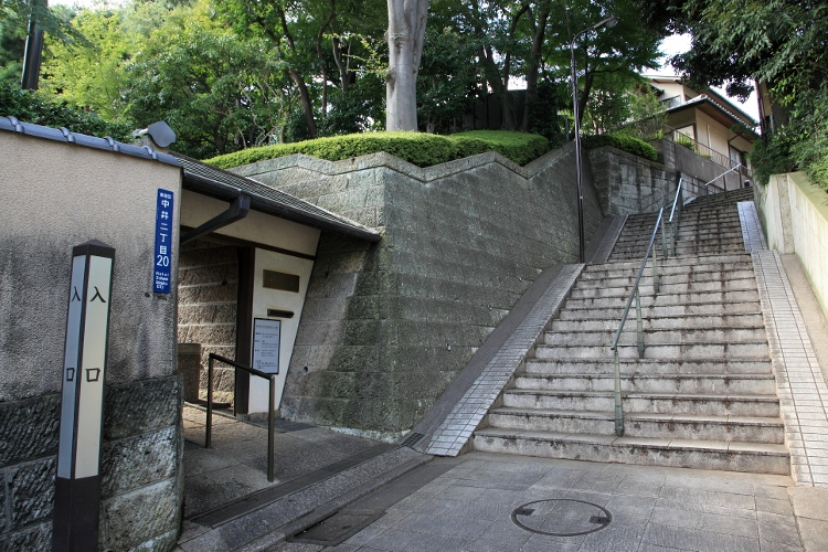 nakai-shimoochiai_0009f.jpg