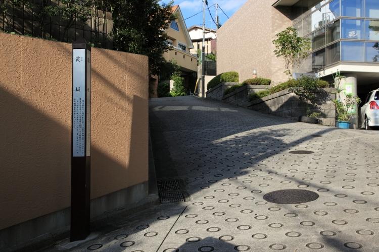 nakai-shimoochiai_0015f.jpg
