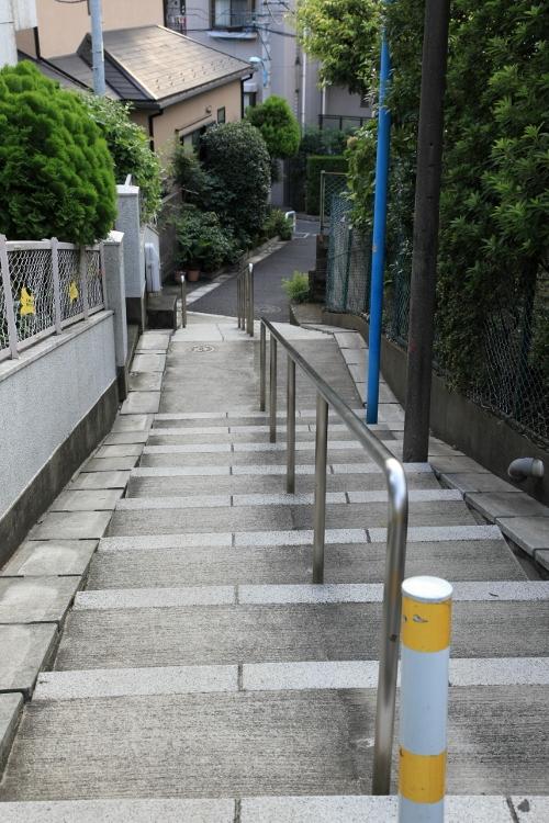 nakai-shimoochiai_0020f.jpg