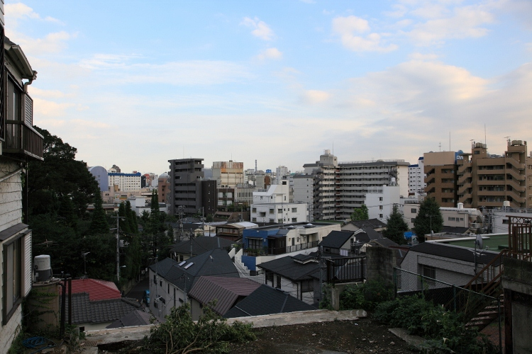 nakai-shimoochiai_0021f.jpg