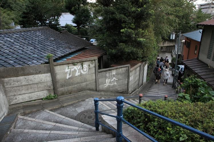 nakai-shimoochiai_0024f.jpg