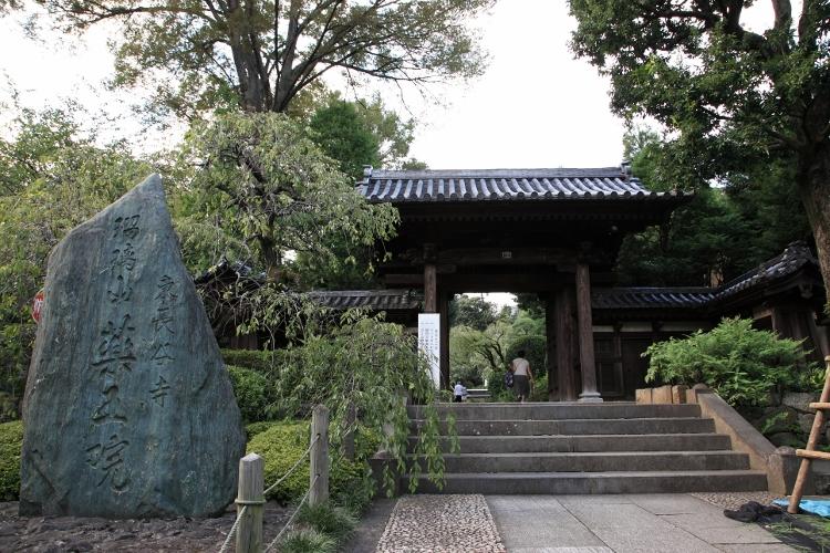 nakai-shimoochiai_0027f.jpg