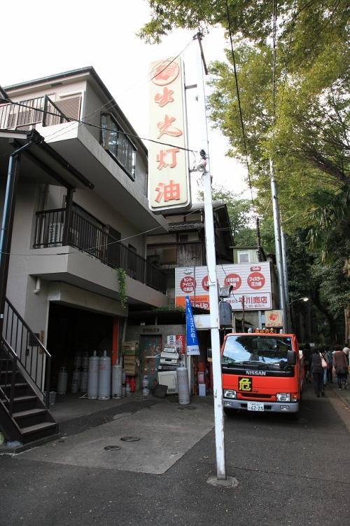 nakai-shimoochiai_0028f.jpg