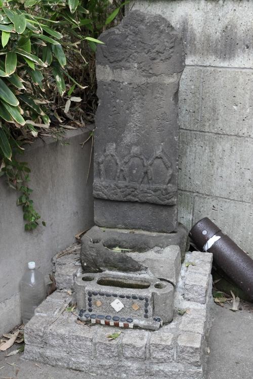 nakai-shimoochiai_0030f.jpg