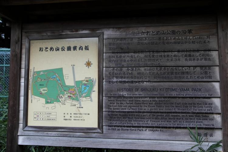 nakai-shimoochiai_0034f.jpg