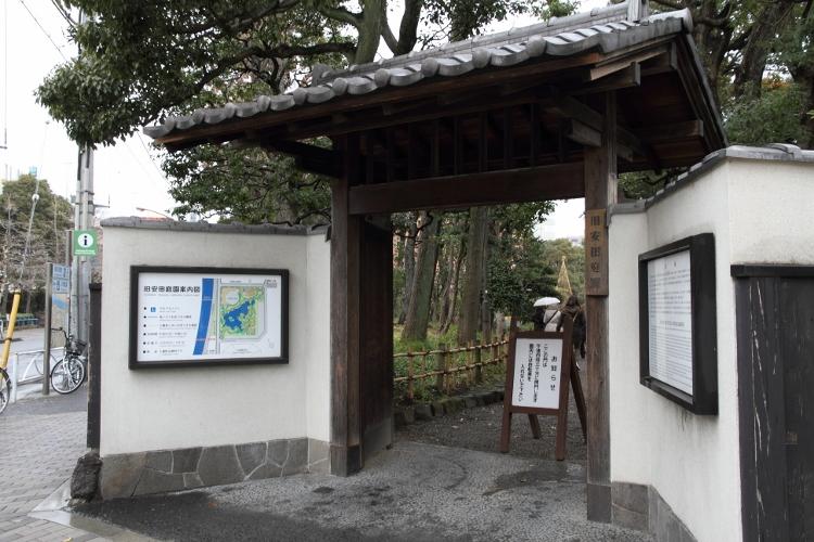 ryogoku_0003f.jpg
