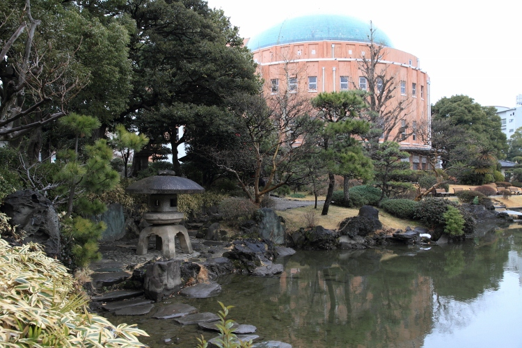 ryogoku_0005f.jpg