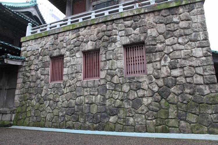 ryogoku_0007f.jpg