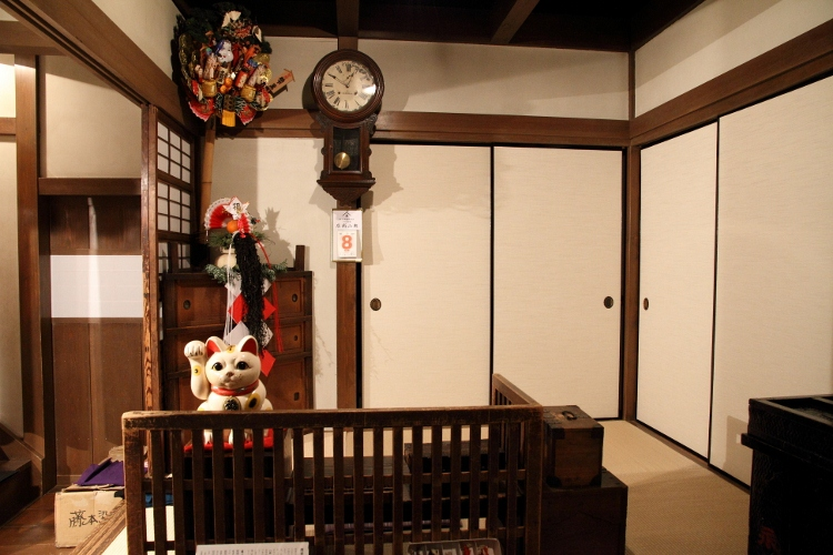 shichifukuji_0004f.jpg