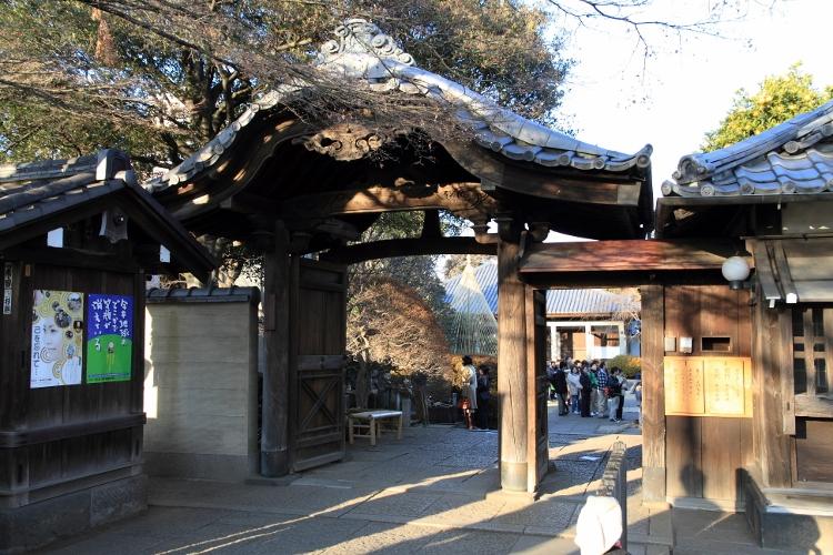 shichifukuji_0022f.jpg