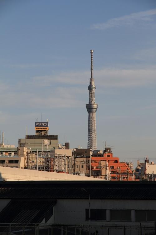 shichifukuji_0023f.jpg