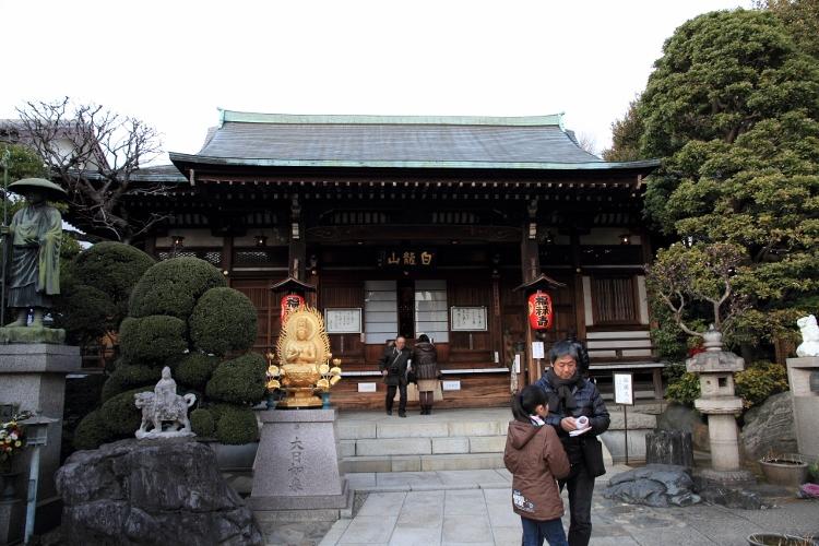 shichifukuji_0029f.jpg